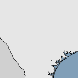 Midland to Sealy | RBN Energy
